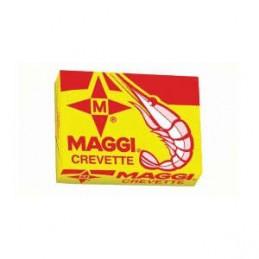 CUBE MAGGI CREVETTE