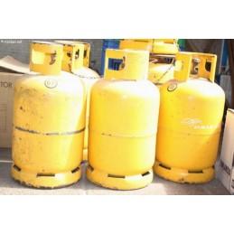 RECHARGEMENT GAZ BUTANE SIMAM