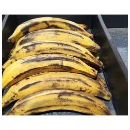 Banane Pour Alloco