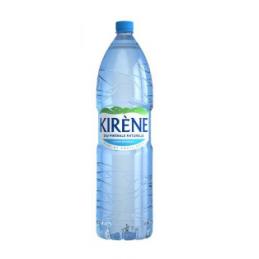 Kirène Eau Minérale - 6x1.5 L