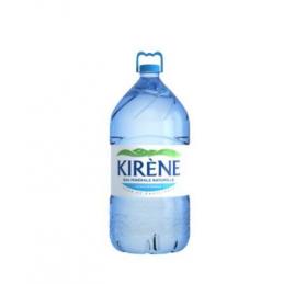 Kirène- Eau Minérale - 4x5...