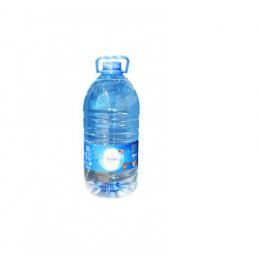 Olgane- Eau Minérale-5 LITRES