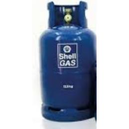 RECHARGEMENT GAZ BUTANE...