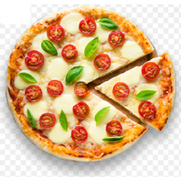 PIZZA CREMIERE